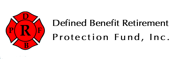 Defined Benefit Retirement Protection Fund, Inc.